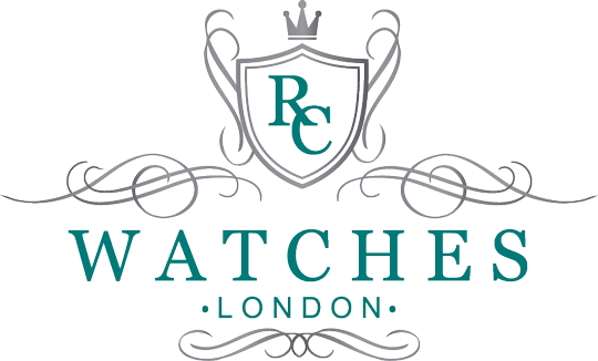 RC Watches